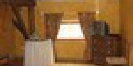 Le Clos de Vitermont Le Clos de Vitermont, Chambres d`Hôtes Englebelmer (80)