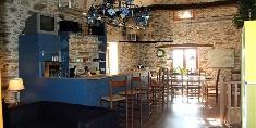 gites Aveyron, 675€+