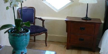 Le phenix une chambre d 39 hotes dans le tarn dans le midi - Chambres et tables d hotes dans le gers ...