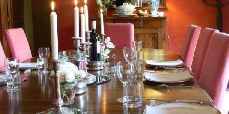 Le Phenix  Le Phenix Chambres et Table D'Hôte, Chambres d`Hôtes Rabastens (81)