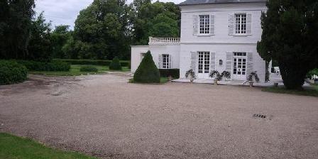 Manoir de La Houlette Manoir de La Houlette, Chambres d`Hôtes Saint Pierre Du Vauvary (27)
