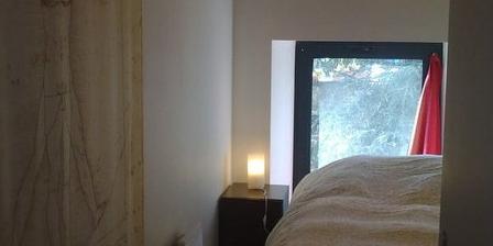 Atelier Gr65 Atelier Gr65, Chambres d`Hôtes Saint Julien Molin Molette (42)