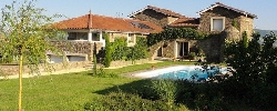 Bed and breakfast Relais de Navon