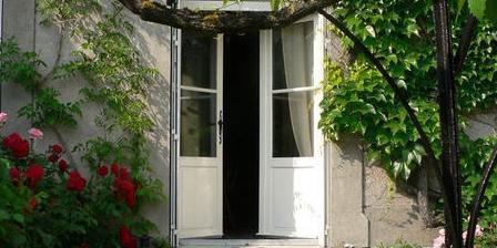 Location de vacances Le Petit Nice > Le Petit Nice, Chambres d`Hôtes Rochecorbon (37)