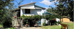 Bed and breakfast Le Domaine des Maynardes