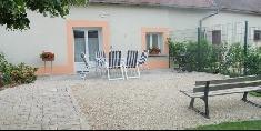 gites Loiret, 260€+