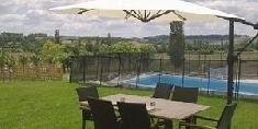 gites Dordogne, 410€+