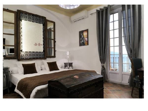 La Villa Guidi Maison D'Hôte de Charme, Chambres d`Hôtes Pila Canale (20)