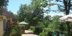 gites Dordogne, 295€+