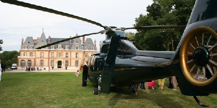 Château des Boulard Château des Boulard, Chambres d`Hôtes Mignières (28)