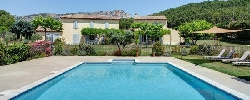 Bed and breakfast La Bastide des Grandes Terres