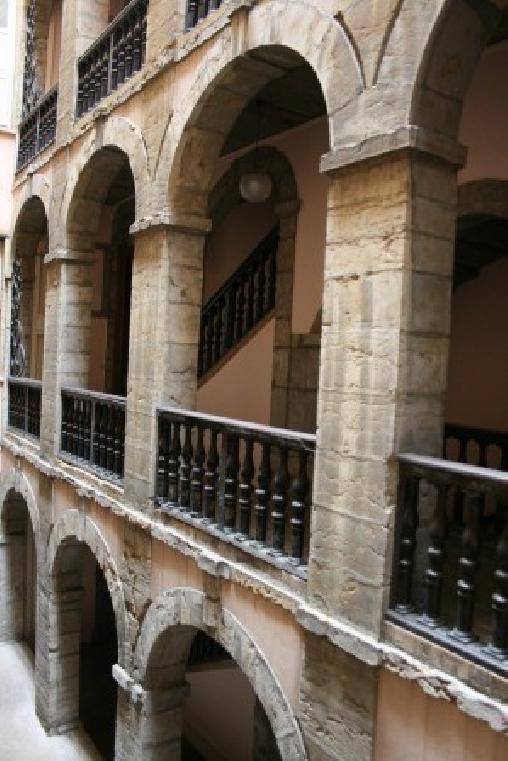 Chambres d'hotes Rhône, ...