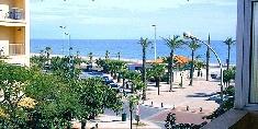 gites Pyr�n�es-Orientales, 210€+