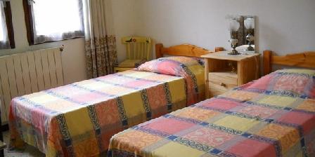 Chez Madame Aliaga Chez Madame Aliaga, Chambres d`Hôtes Beziers (34)