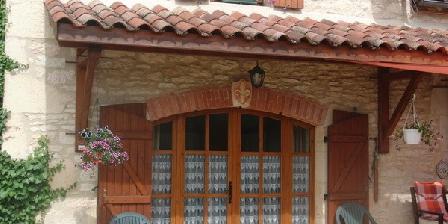 Les Camelias Les Camelias, Chambres d`Hôtes Cuzorn (47)