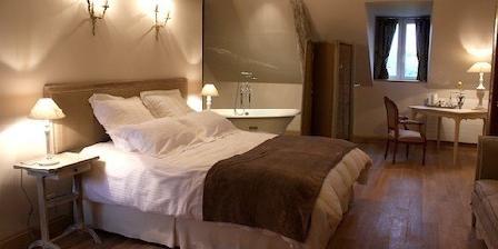 du palais au jardin une chambre d 39 hotes dans l 39 oise en picardie accueil. Black Bedroom Furniture Sets. Home Design Ideas