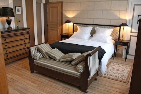 du palais au jardin une chambre d 39 hotes dans l 39 oise en picardie album photos. Black Bedroom Furniture Sets. Home Design Ideas