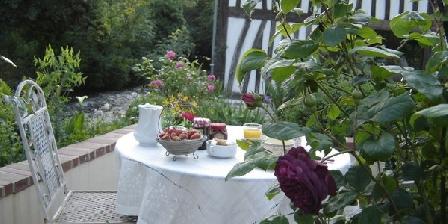 Le Moulin des Roses Le Moulin des Roses, Chambres d`Hôtes Neslette (80)