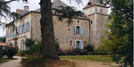 Chateau de Sombrun Chateau de Sombrun, Chambres d`Hôtes Sombrun (65)
