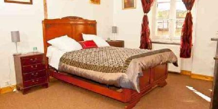 maison l 39 orchid e une chambre d 39 hotes dans l 39 aude dans le languedoc roussillon accueil. Black Bedroom Furniture Sets. Home Design Ideas