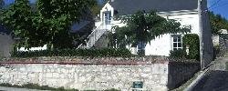 Ferienhauser Maison Dumas