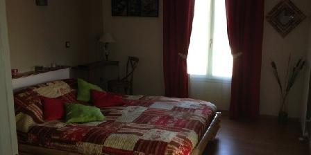 Domaine de Merete Domaine de Merete, Chambres d`Hôtes Lourdes (65)