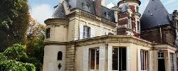 Chambre d'hotes La Maison de Chatou