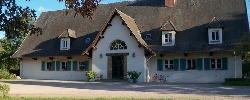 Chambre d'hotes Chambres d'Hotes de La Motte