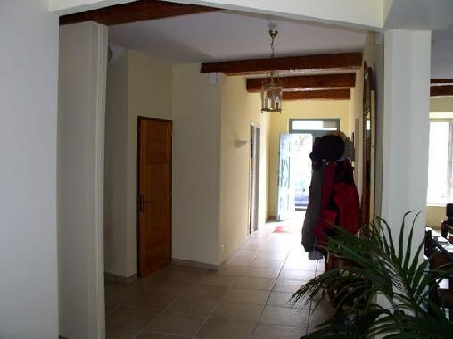 Maison Maffre, Chambres d`Hôtes Gruissan (11)
