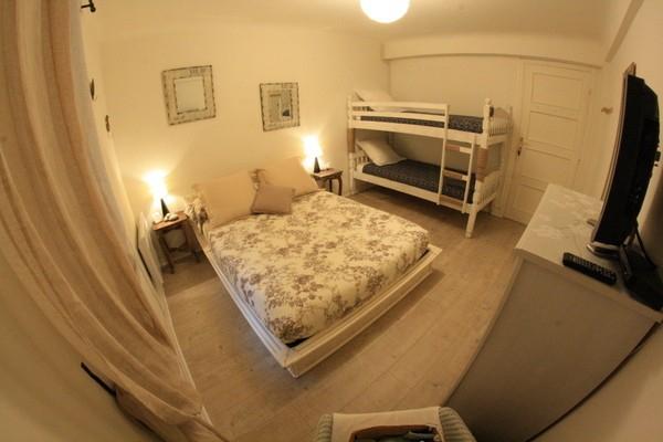 lou souleou une chambre d 39 hotes dans les alpes maritimes en provence alpes cote d 39 azur album. Black Bedroom Furniture Sets. Home Design Ideas