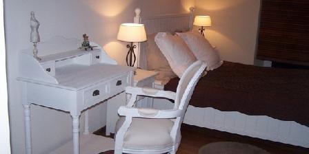 Chambre d'hotes Au Détour des Pas Enchantés... > Au Détour des Pas Enchantés..., Chambres d`Hôtes Saint Sébastien Sur Loire (44)
