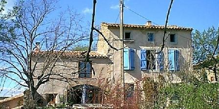 Domaine de Saint Antoine Domaine de Saint Antoine, Chambres d`Hôtes Bizanet (11)