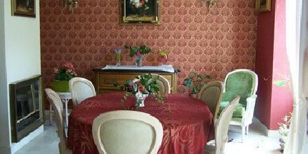 L 39 hermine une chambre d 39 hotes en ille et vilaine en bretagne accueil - Chambres d hotes ille et vilaine ...