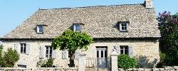 Chambre d'hotes La Métairie du Fraysse