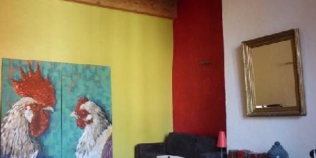Bed And Breakfast Lyon Bed And Breakfast Lyon, Chambres d`Hôtes Lyon (69)