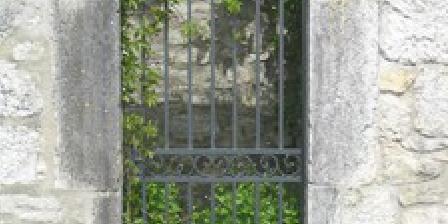 Gite Mas de St. Remy > Mas de St. Remy, Gîtes Aimargues (30)