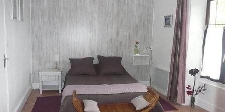 Le Ri d'Olon Le Ri d'Olon, Chambres d`Hôtes Vourey (38)