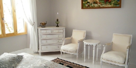 La Serene La Serene, Chambres d`Hôtes La Fouillade (12)