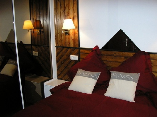 bed & breakfast Bas-Rhin -