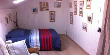 entre mer et pins une chambre d 39 hotes dans les landes en aquitaine accueil. Black Bedroom Furniture Sets. Home Design Ideas