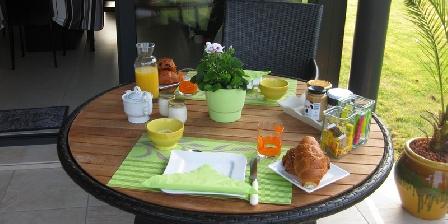 Frasnoy Cafe Couette