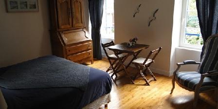 L'Airial L'Airial, Chambres d`Hôtes Liposthey (40)