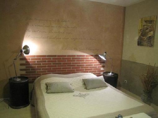 Villa Granité, Chambres d`Hôtes Saulxures Sur Moselotte (88)