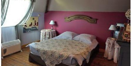 Au Moulin Anglais : Une chambre d\'hotes dans l\' Indre dans ...