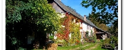 Cottage Ferme Lossow