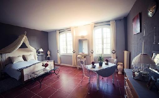 Le Magnolia 89, Chambres d`Hôtes St Georges Sur Baulche (89)