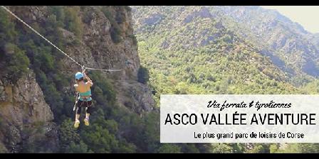 Ecolodge Ascosa Ecolodge Ascosa, Chambres d`Hôtes Ponte Leccia (20)