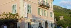 Gite Chambres d'Hôtes U San Martinu