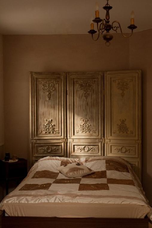 Domaine du Bois Joli, Chambres d`Hôtes St Médard En Jalles (33)