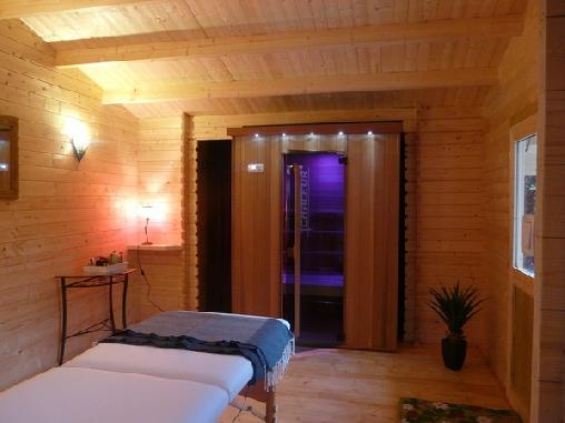Chambres D'hôtes Les Chênes de L'Aven, Chambres d`Hôtes Orgnac L'aven (07)